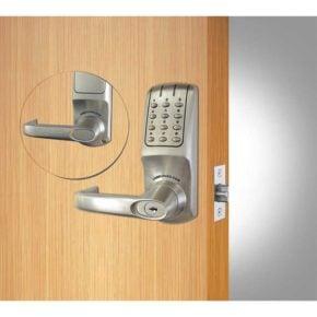 Codelocks CL5210