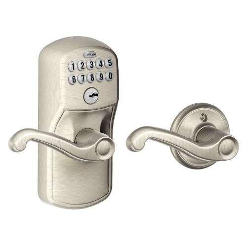 SCHLAGE FE575 Keypad Lock