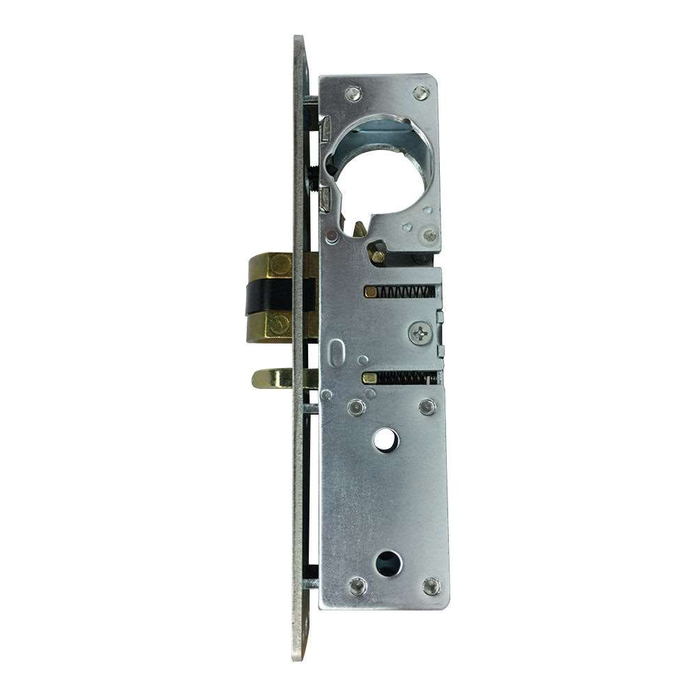 Adams Rite 4510 Deadlatch Gokeyless
