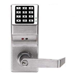 Trilogy T3 Advanced Digital Lock