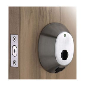 All Saflok Lock and Door Security Products | GoKeyless