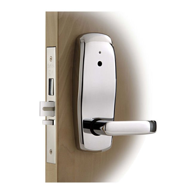 InSync M Class RFID Mortise Door Lock