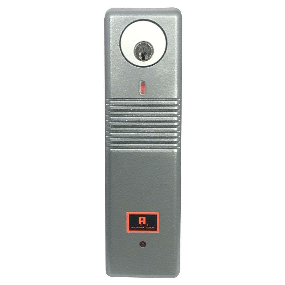 Alarm Lock Pg21 Door Alarm Gokeyless