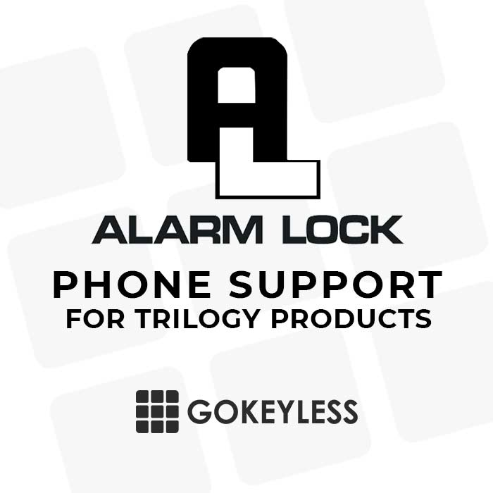 Trilogy Phone Support