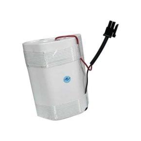 S6172 Battery Pack