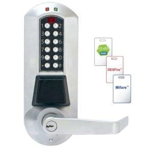 Kaba E-Plex E5600