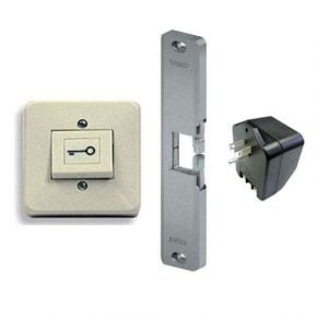 All Rci Lock And Door Security Products Gokeyless