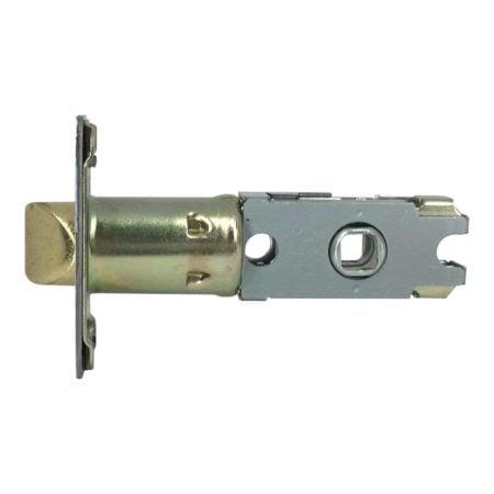 Yale Cylindrical Latch Locking Mechanism - Adjustable Backset