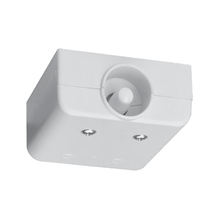 SDC-15-2 Concealed Desk Switch