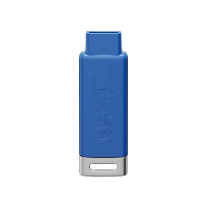 Digilock ADA User Key