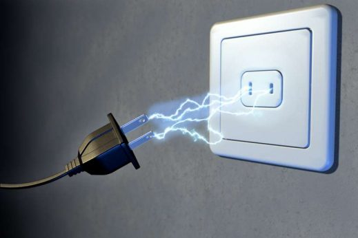 Widespread Wireless Electricity Within A Year?