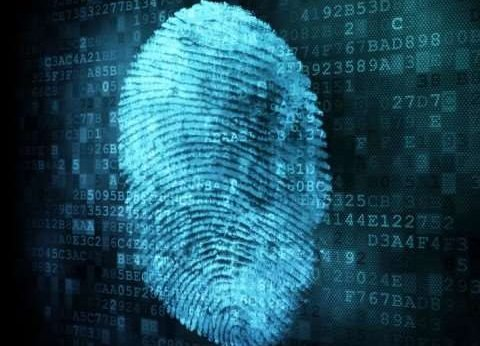 What You Need to Know About: Fingerprint Locks