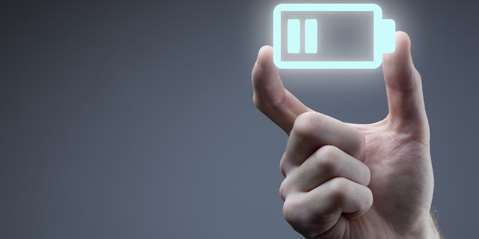 What to Do if Your Keyless Lock Battery Dies | GoKeyless