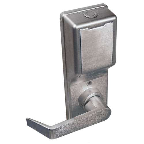 Trilogy Dl4100 Digital Lock With Privacy Amp Lockout Gokeyless