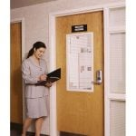 Improve Workplace Performance and Restrict Access