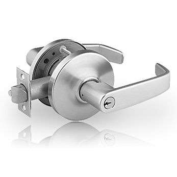 doors euro en lock with stainless grade exit commercial steel fire door for latch ce night locks wooden escape rated