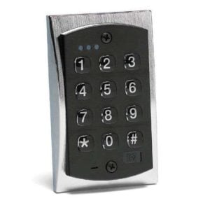 all linear lock and door security products gokeyless. Black Bedroom Furniture Sets. Home Design Ideas