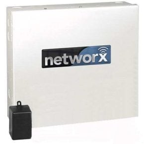 Trilogy Networx NETPANEL
