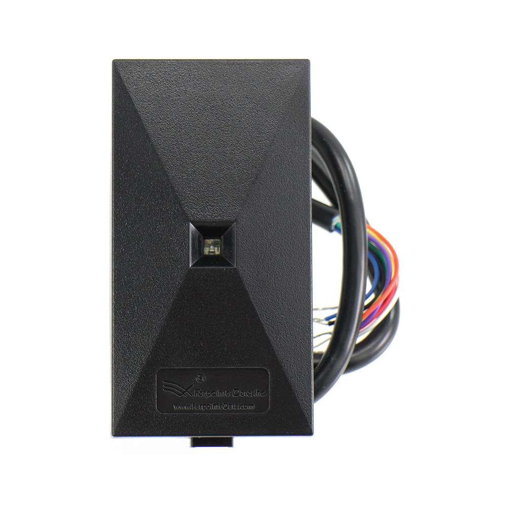 Linear P 300ha Wiegand 125 Khz Proximity Reader Gokeyless