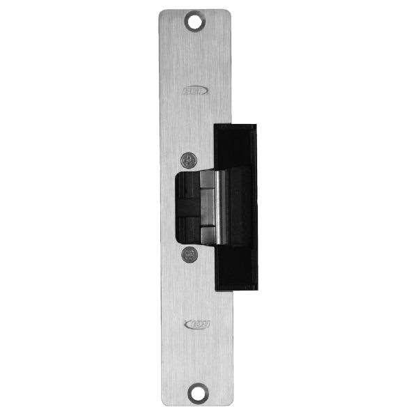 Rutherford L6508 Low-Profile Electric Strike