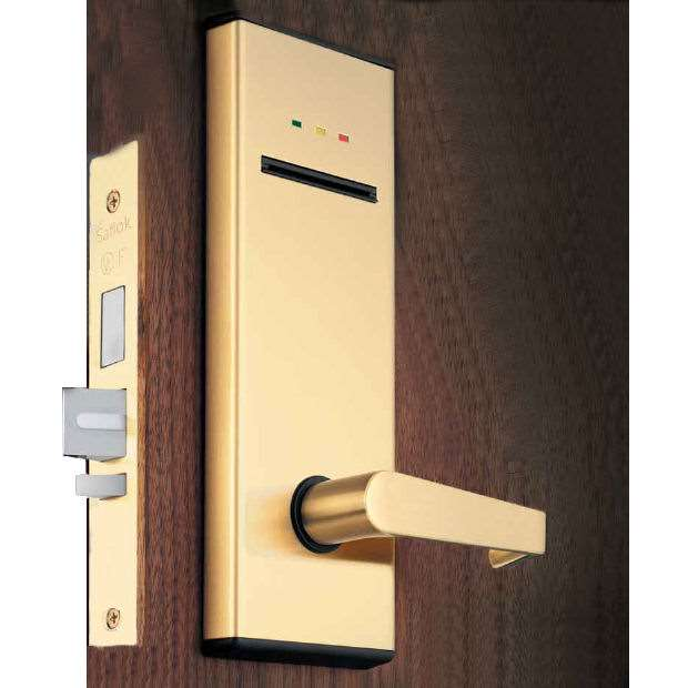 All Saflok Lock And Door Security Products Gokeyless