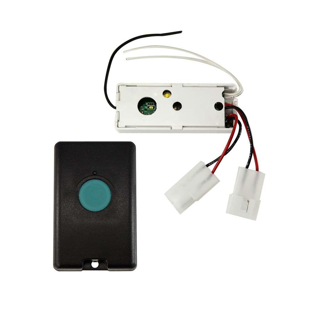 Alarm Lock Rr Trilogykit Remote Release Kit Gokeyless