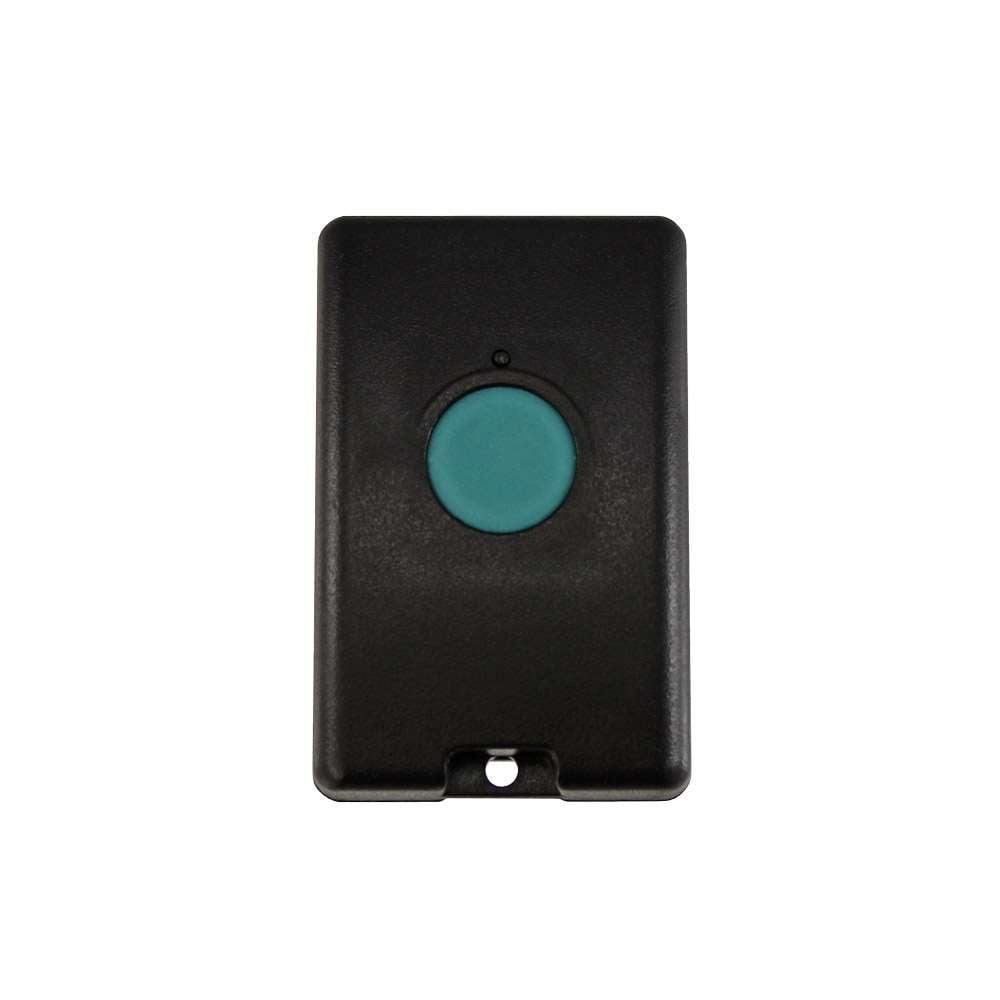 Alarm Lock Rr 1button Desk Mount Button Gokeyless