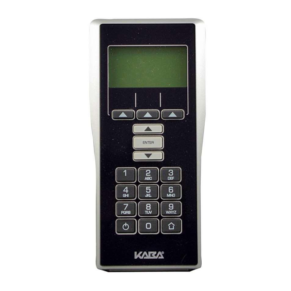 E Plex Wireless 7542700001 Site Survey Unit Gokeyless