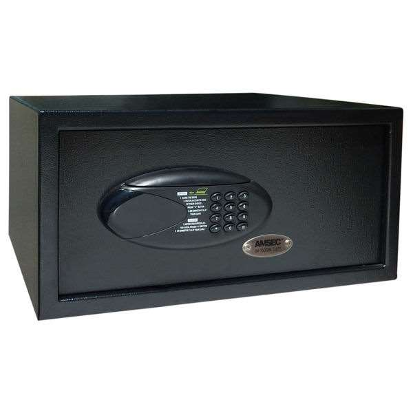 Amsec Irc916e Residential Amp Hotel In Room Electronic Safe