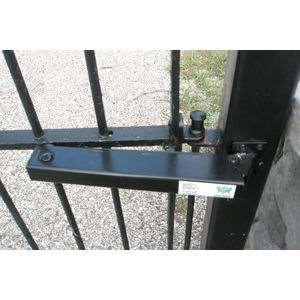 Kant Slam Door Closer Kant Slam Hydraulic Gate And Door