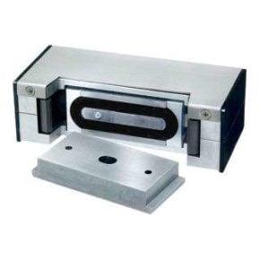 Securitron MM15 E-MAG