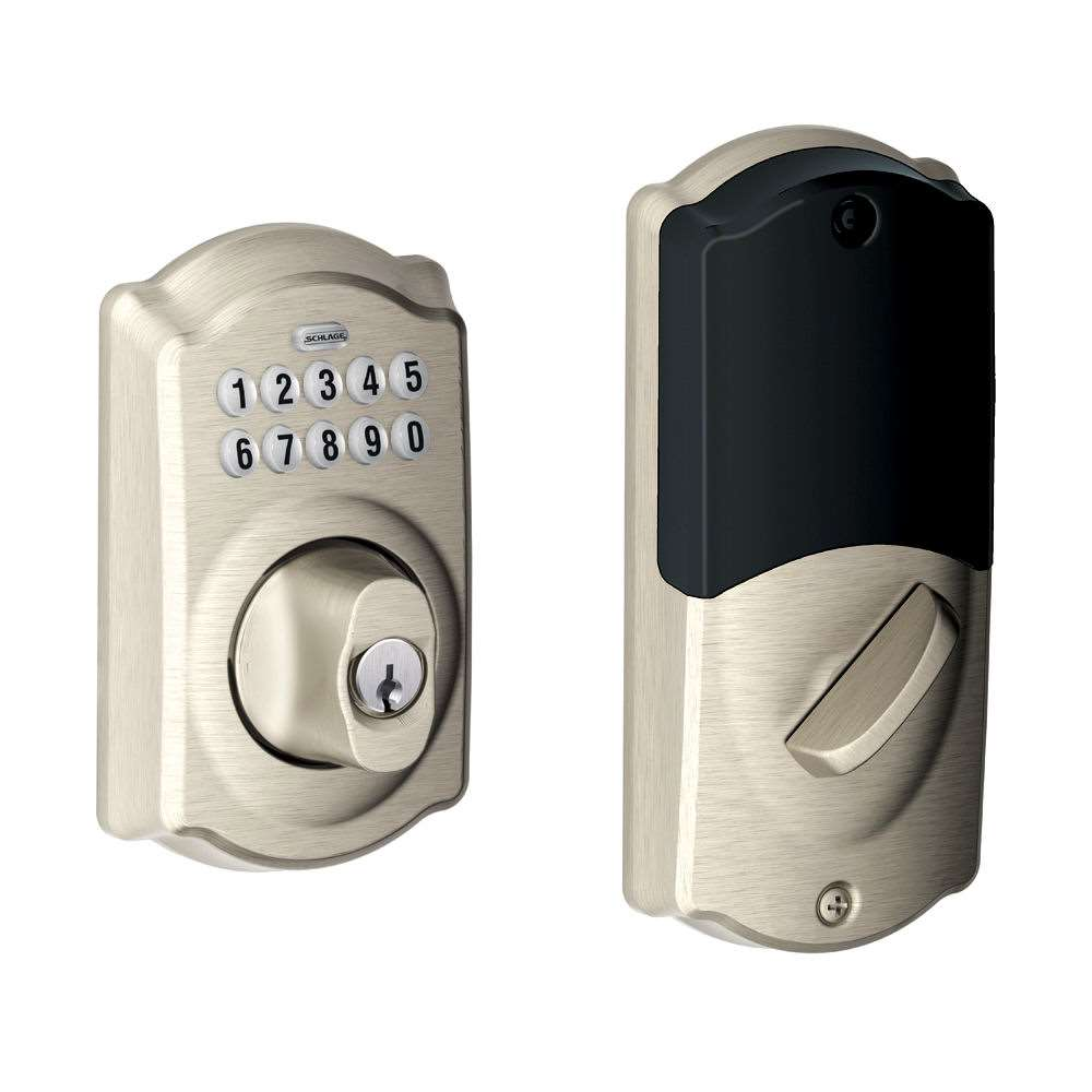 pakistan door invisible control sale wireless in remote for smart lock