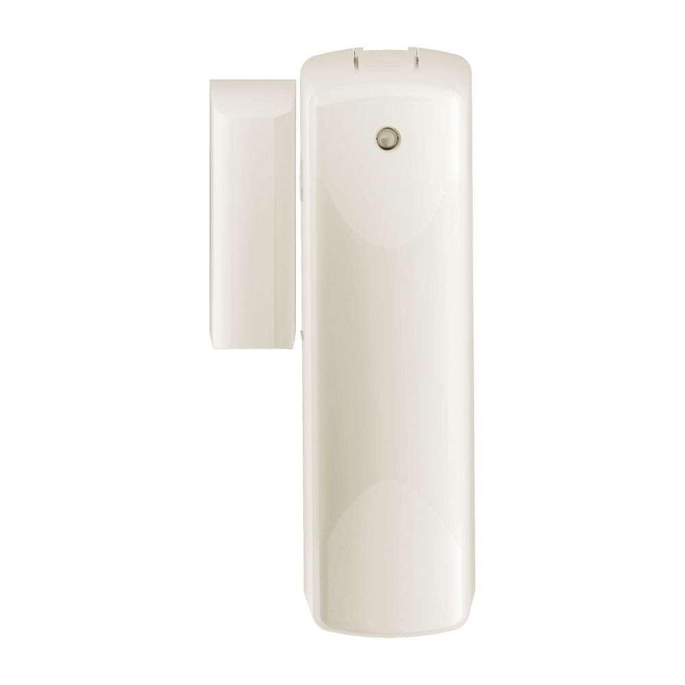 Nexia Rs100hc Z Wave Home Door Window Sensor Gokeyless