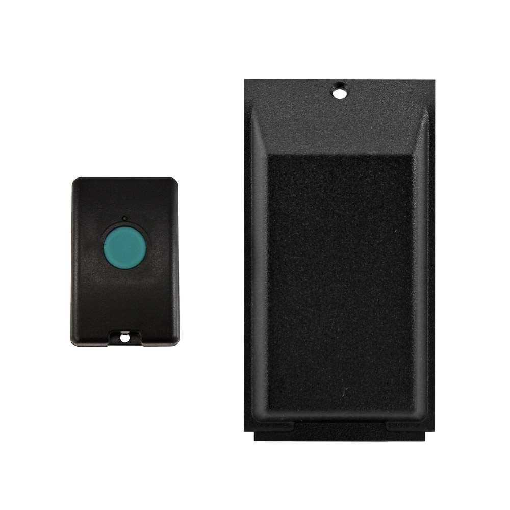 Alarm Lock Rr Mortisekit Remote Release Kit For Trilogy