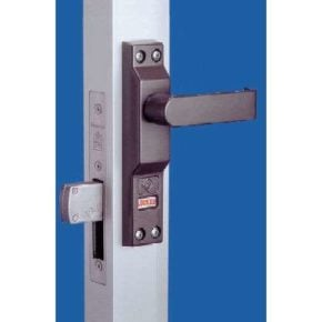 Adams Rite 4550 Deadbolt Lever