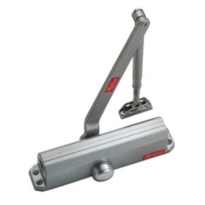 PDQ 3100 Commercial Door Closer