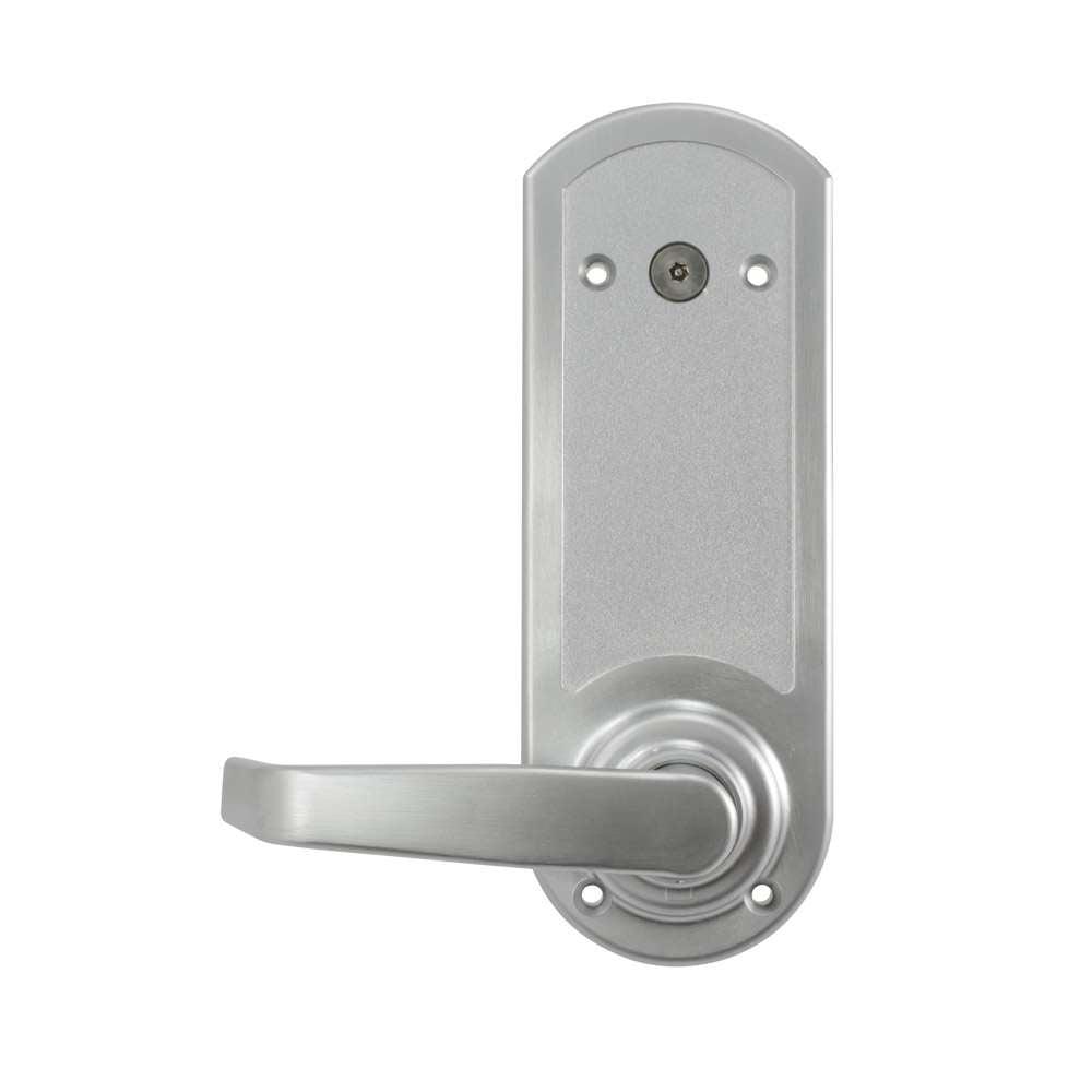 Simplex 5031 Extra Heavy Duty Grade 1 Combination Door
