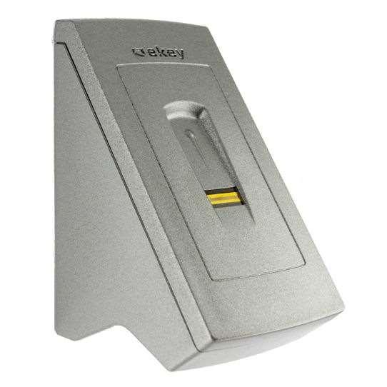 Ekey Net 40 Advanced Fingerprint Access Control System