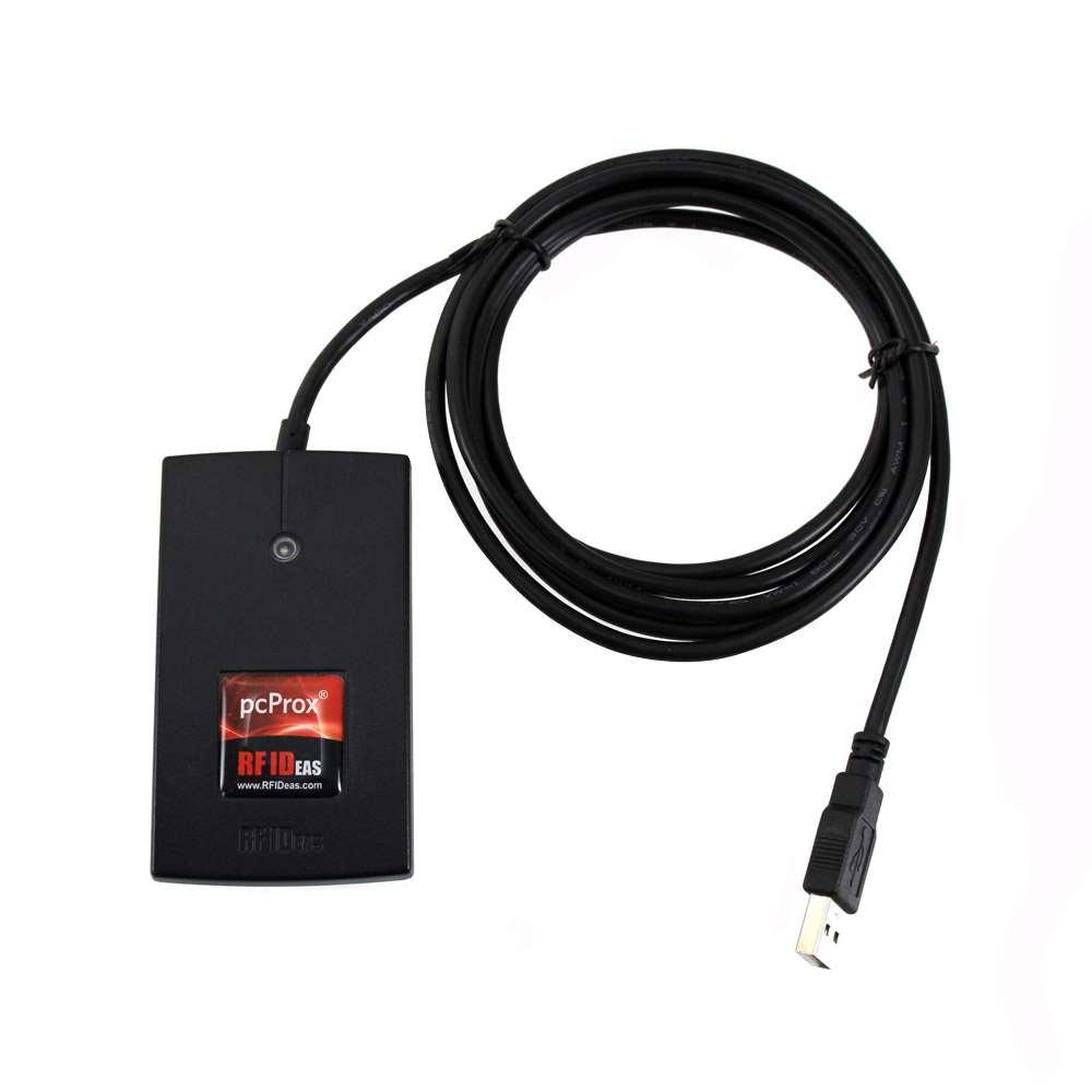 Kaba E Plex 54561000 E Plex Usb Hid Proximity Card