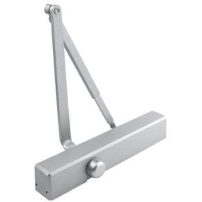 STANLEY QDC200 Door Closer