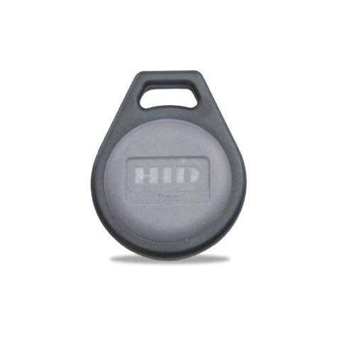HID Prox Key Fob