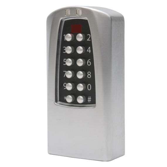 Stand-Alone Access Controller - E5070