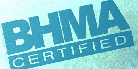 Hardware Durability Standards