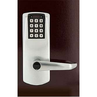 Oracode 660k Vacation Rental Lock Time Sensitive Codes