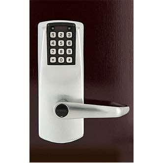 Oracode 660k Vacation Rental Lock Time Sensitive Codes