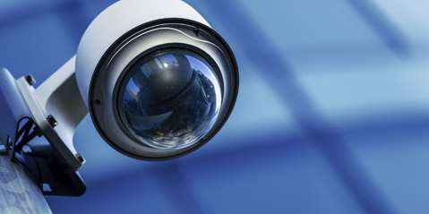 Eye In the Sky – How to Choose the Right Security Cameras