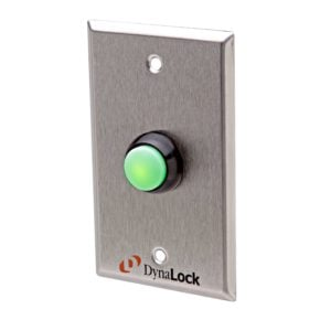 Shop Hardwired Access Control Amp Electric Locks Gokeyless