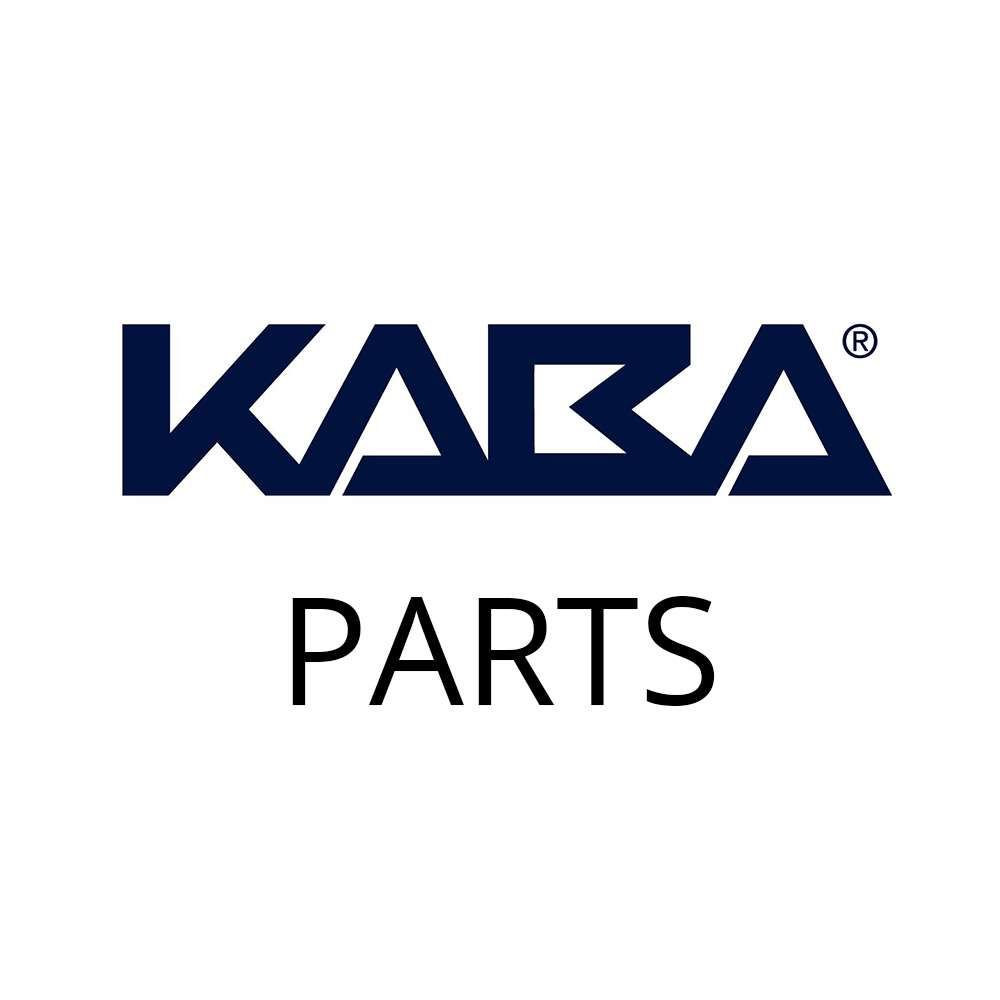 Kaba 204023 000 01 5 Quot Latch Extension Assembly Gokeyless