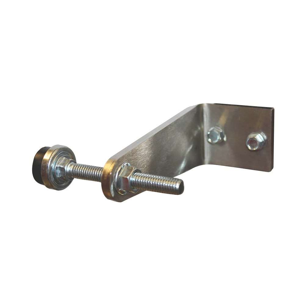 Lockey Gs 90 Gate Stop Gokeyless