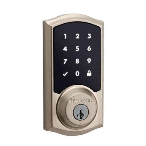 Keyless Locks For Vacation Rentals Gokeyless